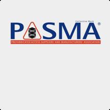 pasma-course-logo