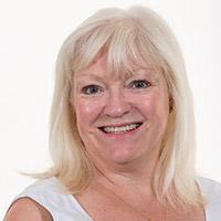 Ann Holloway