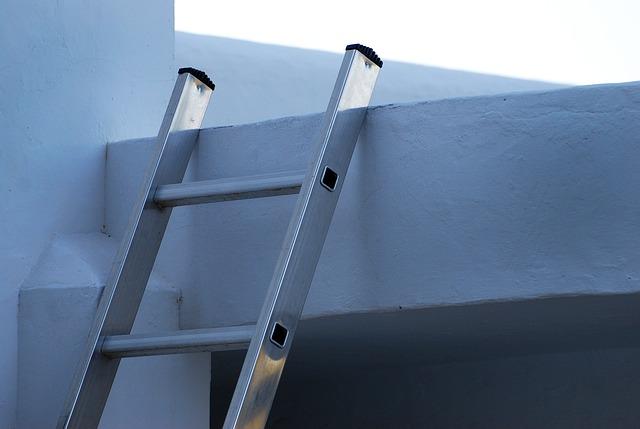 ladder-434523_640