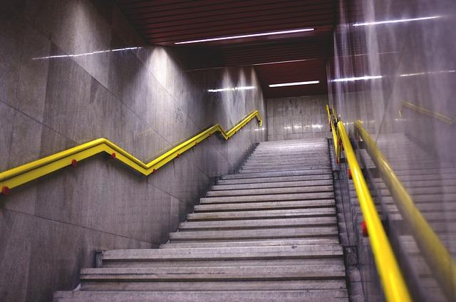ladder-705857_640