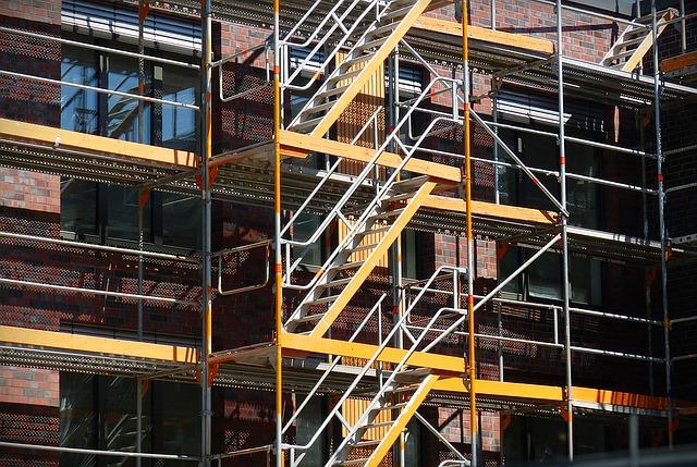scaffold-1379633_640