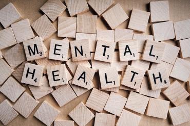 Mental Health, Police