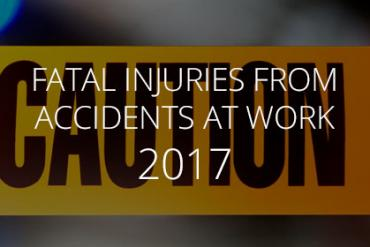 fatalities 2017 header