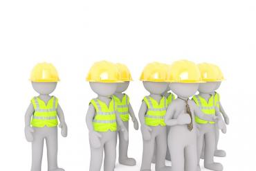constructions deaths