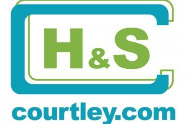 Online training bookings