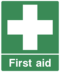 First Aid Training Courses - Courtley Health and Safety Limited
